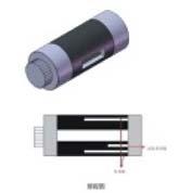 spinning drop interface tensiometer