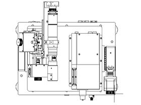 interfacial tensiometer